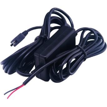 ドライブレコーダー用 常時直結 電源コード A-JP-RVC-1