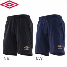 【アンブロ】 サッカー フットサルウェア パンツ GACH1 DRY-SONIX プラPT  UUULJD81
