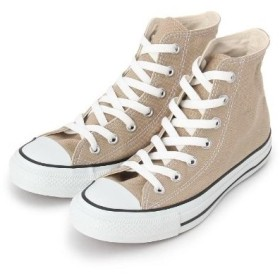 anatelier(アナトリエ)【WEB限定】CONVERSE CANVAS ALL STAR(R)COLORS HI