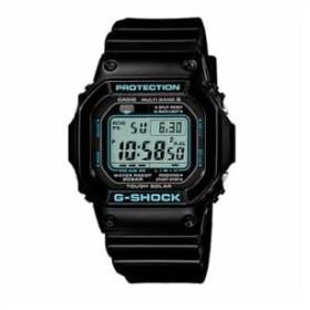 GW-M5610BA-1JF カシオ G-SHOCK腕時計