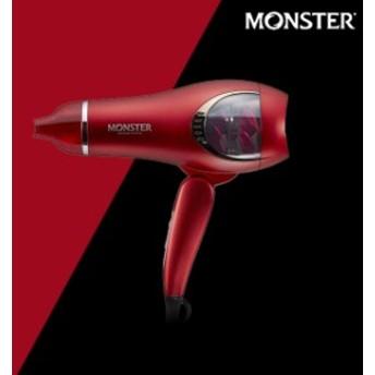 コイズミ KOIZUMI MONSTER モンスター ダブルファンドライヤー KHD-W730