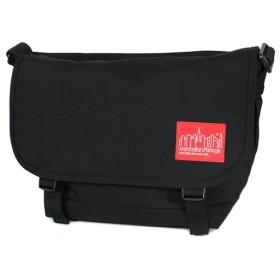 [マルイ] Buckle NY Messenger Bag JR 【Online Limited】/マンハッタンポーテージ(Manhattan Portage)
