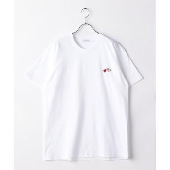 プリント Tシャツ レディース