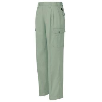 AZ-5374 アイトス カーゴパンツ(2タック) 作業服