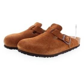 BIRKENSTOCK  / ビルケンシュトック 靴・シューズ レディース