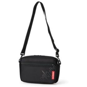 [マルイ] Neoprene Fabric Jogger Bag/マンハッタンポーテージ(Manhattan Portage)