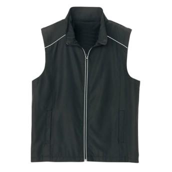 AZ-2201 アイトス リフレクトベスト(男女兼用) 作業服