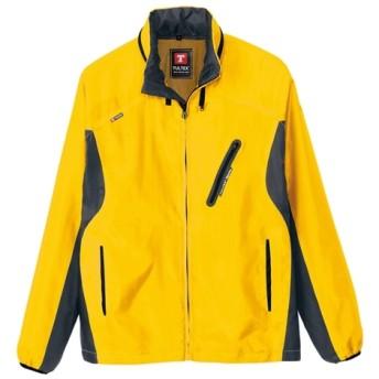 AZ-10301 アイトス フードインジャケット(男女兼用) 作業服
