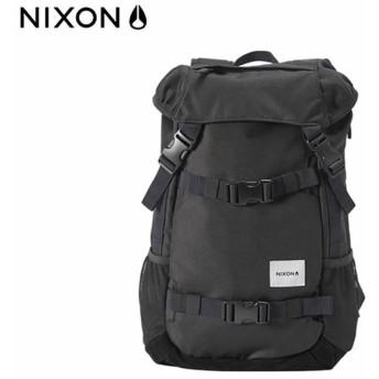 ニクソン NIXON バックパック レディース SMALL LANDLOCK BACKPACK NC2256001