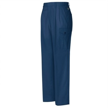 AZ-5364 アイトス カーゴパンツ(2タック) 作業服