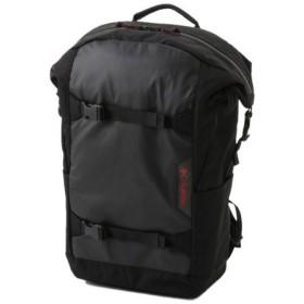 コロンビア Columbia メンズ&レディース サードブラフ30Lバックパック 2 Third Bluff 30L Backpack II バックパック