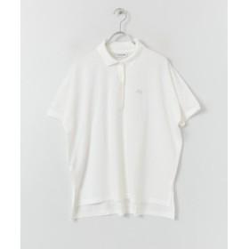 Sonny Label / サニーレーベル LACOSTE ポロシャツ