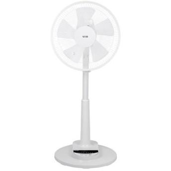 YAMAZEN 30cmリビング扇風機 SERIO MY-N301★