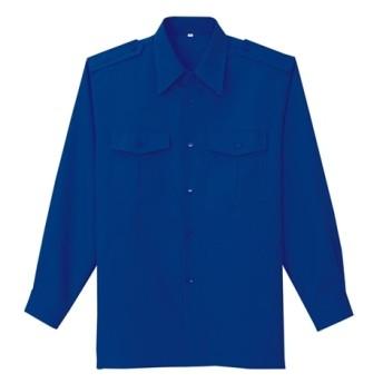 AZ-67001 アイトス 長袖シャツ 作業服