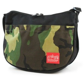 [マルイ] Columbus Circle Shoulder Bag/マンハッタンポーテージ(Manhattan Portage)