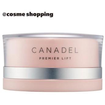 CANADEL/カナデル プレミアリフト オールインワン(本体/カーミングフローラル) 58g オールインワン化粧品