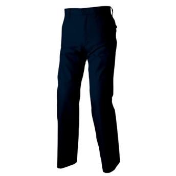 AZ-3850 アイトス ワークパンツ(ノータック) 作業服