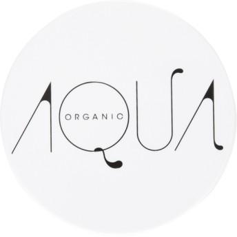 アクア・アクア オーガニッククッションコンパクトケース (1コ入)