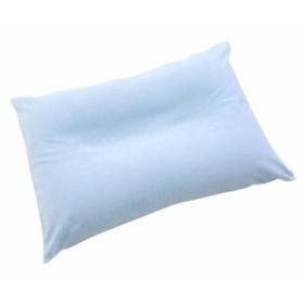 王様の夢枕 ブルー (専用カバー付)W52×D34×H12cm