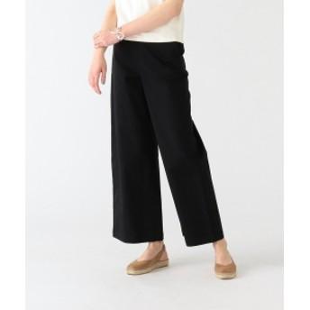 Pilgrim Surf+Supply / Rogers Stretch Twill Pants レディース カジュアルパンツ BLACK 1