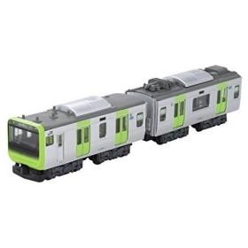 965011 Bトレインショーティー Yamanote History 7  E235系 山手線 2両入り バンダイ/新品