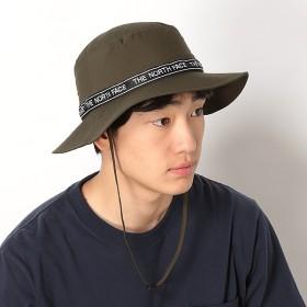 [マルイ] 【THE NORTH FACE】ハット( レタードハット)/ザ・ノース・フェイス(THE NORTH FACE)
