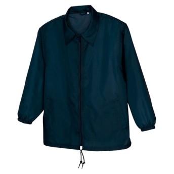 AZ-50101 アイトス 裏メッシュジャケット(男女兼用) 作業服