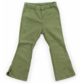 【ブーフーウー/BOOFOOWOO/naturalboo】パンツ 100サイズ 男の子【USED子供服・ベビー服】(373089)