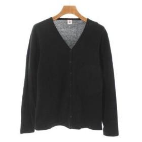 PETIT BATEAU  / プチバトー Tシャツ・カットソー レディース
