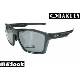 OAKLEY オークリー OO9398-0258 プリズムサングラス TARGET LINE ターゲットライン 009398-0258 Asia Fit カーボン/プリズムブラックイリ