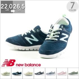 【送料無料】【20%OFF】 ニューバランス new balance WL315 315 22 22.5 23 23.5 24 24.5 25 25.5 26 26.5