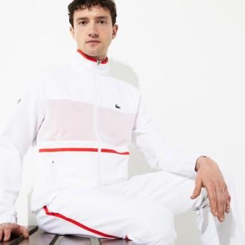 セットアップテニススーツ