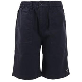 【Super Sports XEBIO & mall店:パンツ】STツイルベイカーショーツ SAS1858902-3-NVY