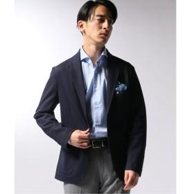 [マルイ]【セール】メンズジャケット(ノルマンディー リネン ジャージー ジャケット)/エディフィス(EDIFICE)