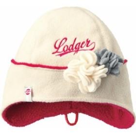 Lodger マフラー AWLG00606