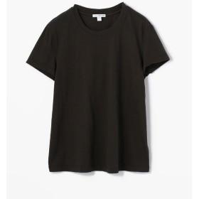 JAMES PERSE ジェームスパース ベーシック クルーネックTシャツ WLJ3114