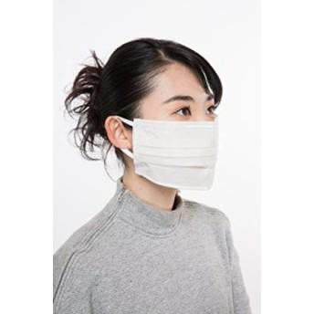 紫外線 カット マスク kokua / 日焼け 対策 ( 3枚セット ) ( 新タイプ )