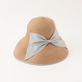 【アマカ(AMACA)】 【Athena New York】 kimbery 帽子 グレー
