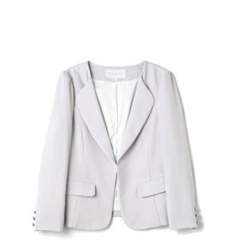 PROPORTION BODY DRESSING / プロポーションボディドレッシング ソリビアジャケット