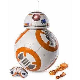 新品 スター・ウォーズ ヒーロードロイド BB-8 全高約48cm 在庫限り