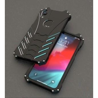 スマホケース iphone7 ケース iphone8 iphone6 plus アルミ ケース iphone6s メタル ケース アイフォンx s カバー iphone xr ケース ipho