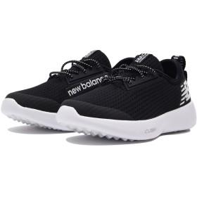 (NB公式) ≪ログイン購入で最大8%ポイント還元≫ YARCV BK (BLACK) ランニングシューズ/靴 ニューバランス newbalance