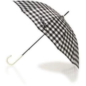 PROPORTION BODY DRESSING / プロポーションボディドレッシング  ギンガムチェック傘
