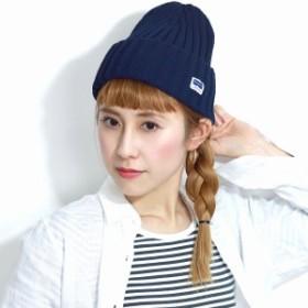sharetone ニット帽 タグ付き ワッチ 速乾 軽量 スポーツ メンズ アウトドア シェアトーン ビーニ