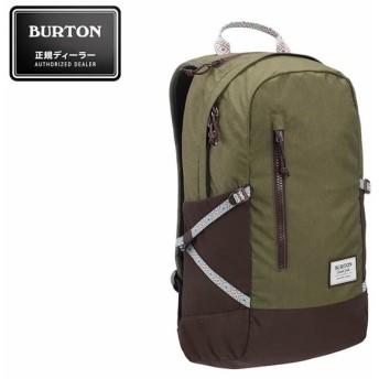 BURTON バートン PROSPECT 21L Backpack 163381