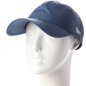 ニューエラ NEW ERA トレッキング 帽子 9Thirty(Proban) 11897324