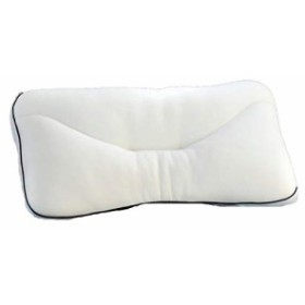 キチントネピロー kichintone ストレートネック ピロー 枕 (まくら)