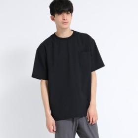[マルイ]【セール】ポリトロTシャツ/ティーケー タケオキクチ(tk. TAKEO KIKUCHI)