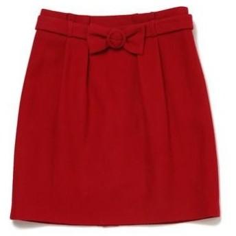 PROPORTION BODY DRESSING / プロポーションボディドレッシング  ジュエリードビースカート