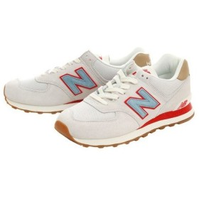 ニューバランス(new balance) ML574 NCB D (Men's)